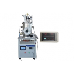 Thermal Evaporation Coater